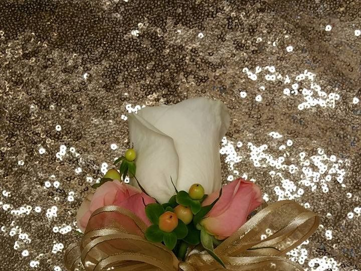 Tmx 1446429721982 119882439672255366526643072347401884232597n Pearl, MS wedding florist