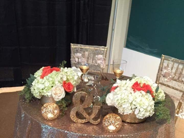 Tmx 1446429729532 119904699672257699859741645957240665730059n Pearl, MS wedding florist