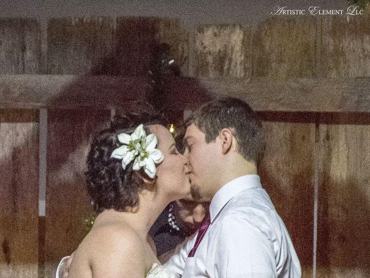 Tmx 1519619489 A7fdb2a973828fd3 1519619487 2cbe09e2478461f8 1519619473880 6 20171209 0125 Ionia, MO wedding photography