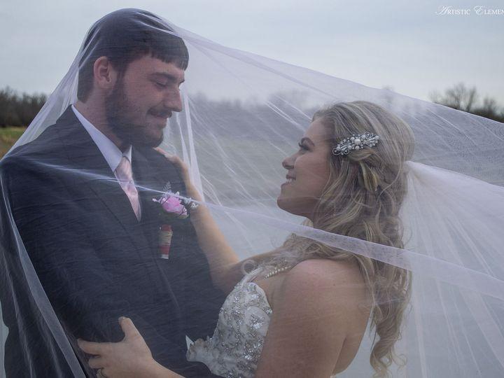 Tmx 1526436802 6271ad725bd112c3 1526436800 40a65663ee5541e4 1526436791004 1 20180317 0077 Ionia, MO wedding photography