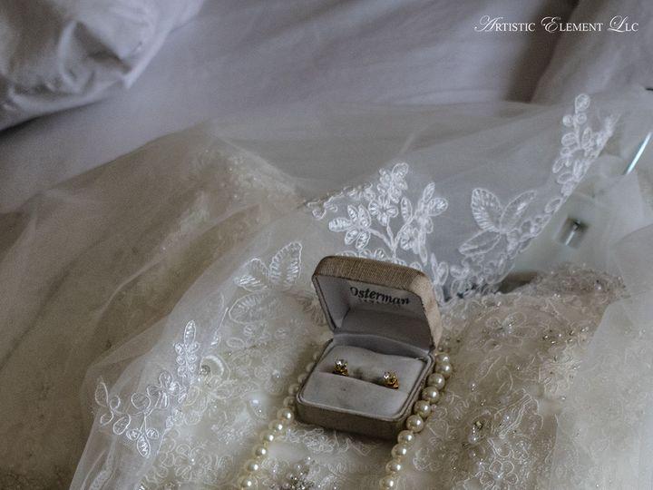 Tmx 1526436893 Ee3b069da7d91a07 1526436892 F608d8040f5da053 1526436877484 8 20180421 0061 Ionia, MO wedding photography