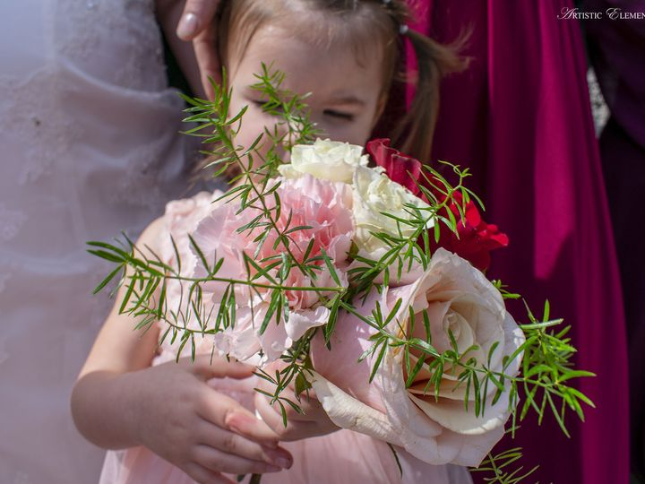 Tmx 1526436905 3d4ae25c3540df3d 1526436904 F9fe90eb430b41ed 1526436889575 10 20180421 0296 Ionia, MO wedding photography