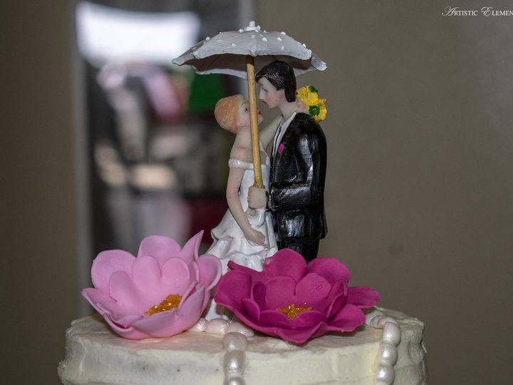 Tmx 1526436910 1d95a155c16683b7 1526436908 278f4109cf33669b 1526436893473 11 20180421 0385 Ionia, MO wedding photography
