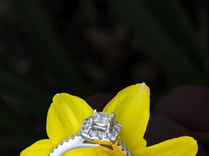 Tmx 1526437072 1c519c17a7e9ed83 1526437071 636947b3ea83ad7c 1526437062483 18  000007  Ionia, MO wedding photography
