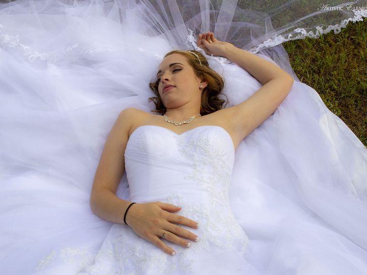 Tmx 1528680812 29e08833e209161f 1528680810 Ad39211719801ea3 1528680801117 2 20180602 0291 Ionia, MO wedding photography