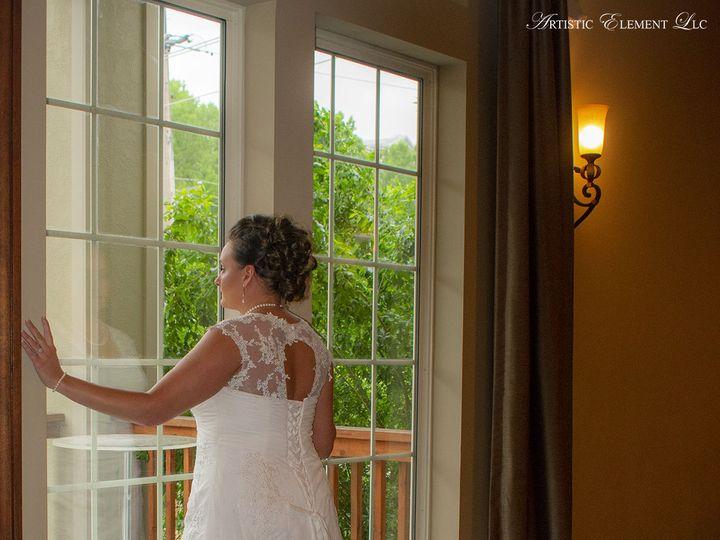 Tmx 1528943402 65b12f7ccb59b688 1528943401 0757a8940afec009 1528943390466 1 20180609 0156 Ionia, MO wedding photography