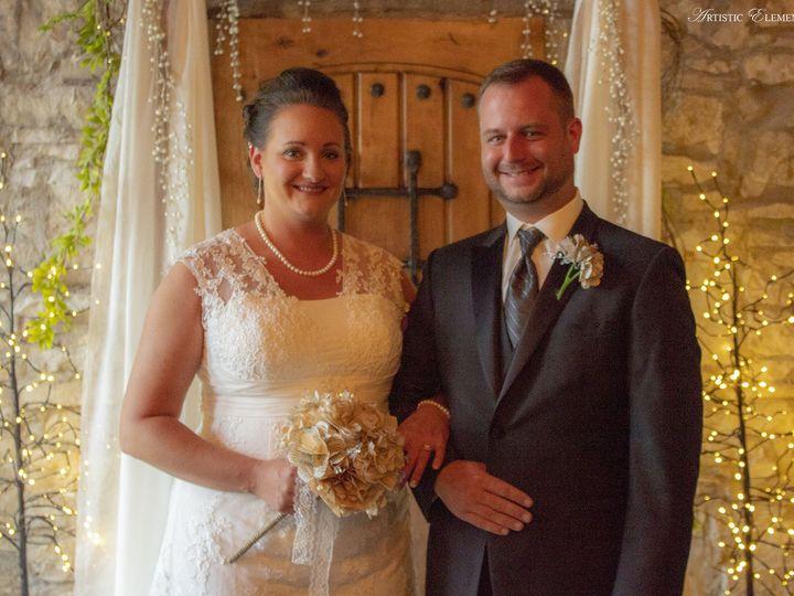 Tmx 1528943429 Acedc1870cb521ba 1528943427 9c66be58fc5c1450 1528943398345 3 20180609 0331 Ionia, MO wedding photography