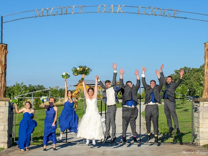 Tmx 1534640912 1861492c002027ea 1534640911 Fd74094f60076cd5 1534640903476 2 20180721 0933 Ionia, MO wedding photography