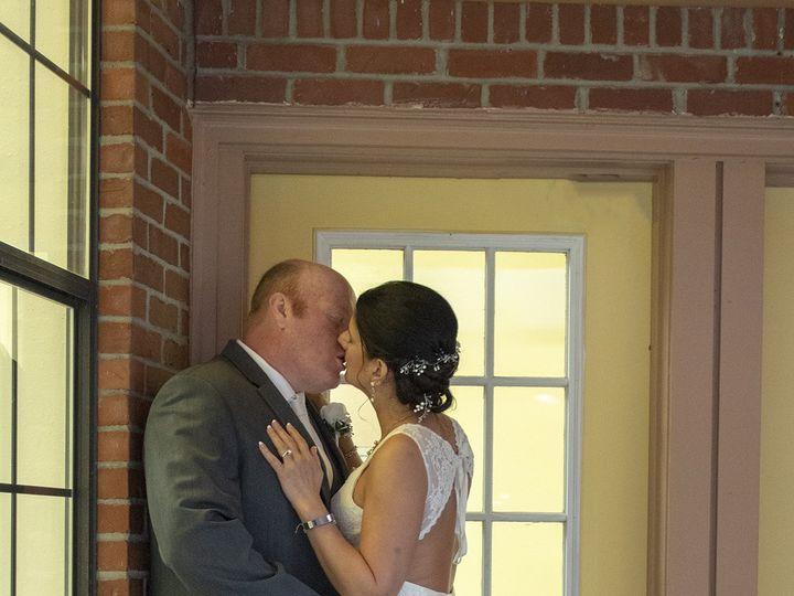 Tmx 20181103 0133 51 1000413 V1 Ionia, MO wedding photography