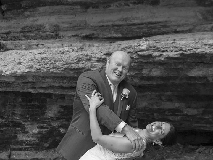 Tmx 20181103 0205 51 1000413 V1 Ionia, MO wedding photography