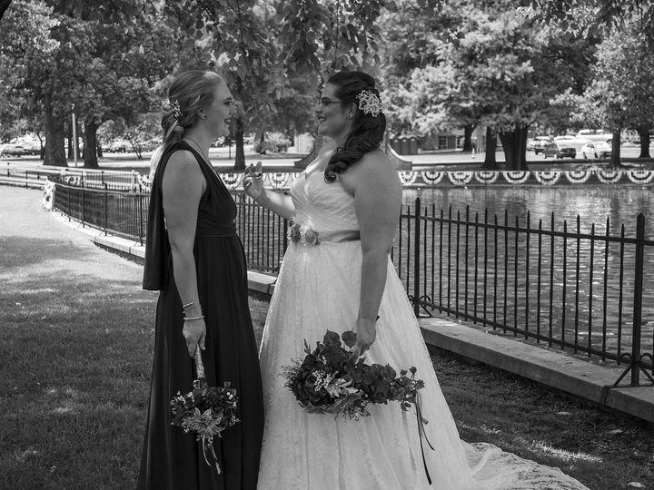 Tmx 20190628 0044 51 1000413 1572662695 Ionia, MO wedding photography