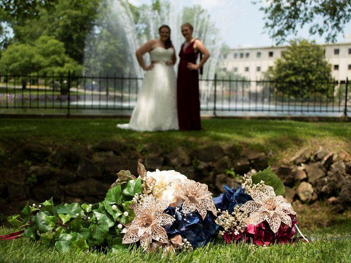 Tmx 20190628 0069 51 1000413 1572662784 Ionia, MO wedding photography