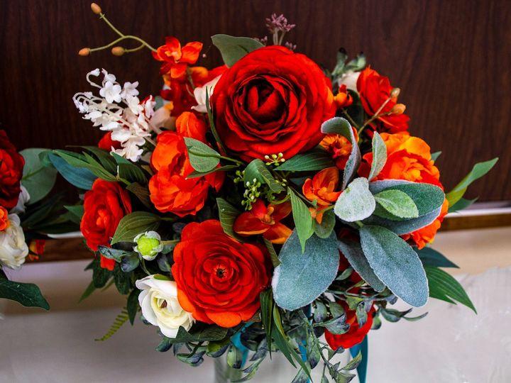 Tmx 20190914 0025 51 1000413 1568951330 Ionia, MO wedding photography