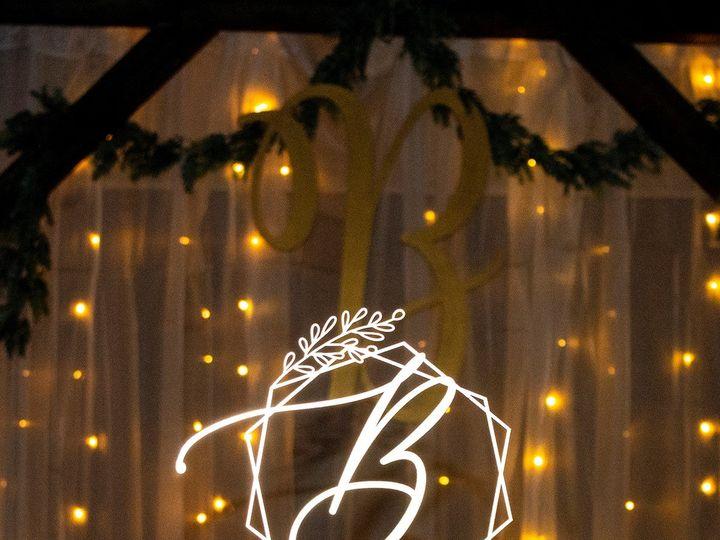 Tmx 20190914 0243 51 1000413 1568952032 Ionia, MO wedding photography