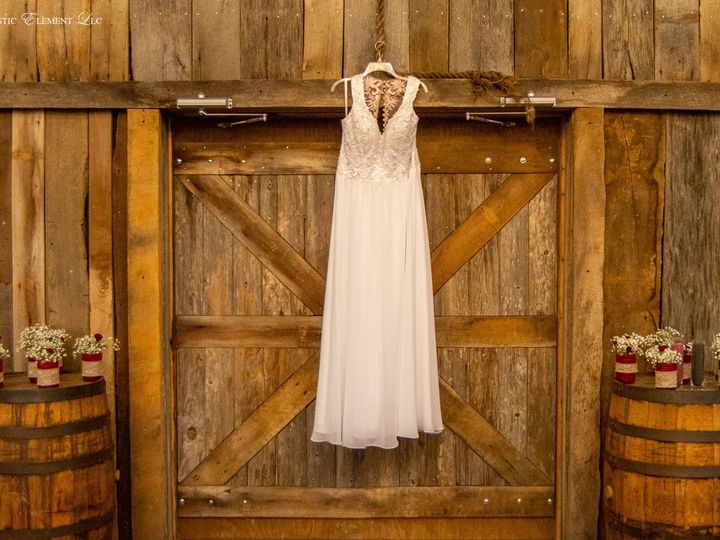 Tmx 20190921 0002 51 1000413 1569170165 Ionia, MO wedding photography