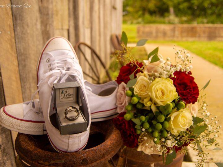 Tmx 20190921 0013 51 1000413 1569170192 Ionia, MO wedding photography