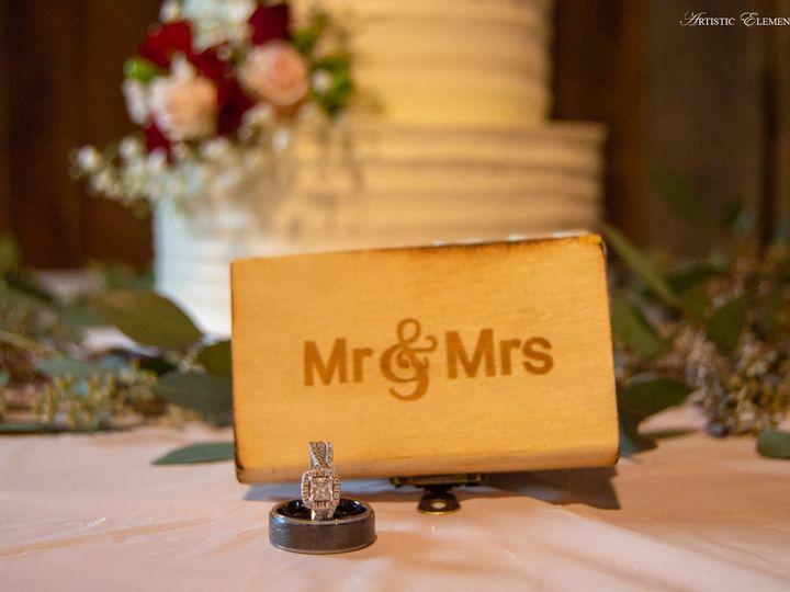 Tmx 20190921 0017 51 1000413 1569170216 Ionia, MO wedding photography