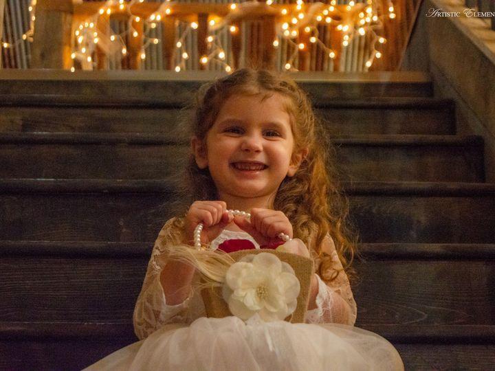 Tmx 20190921 0074 51 1000413 1569170275 Ionia, MO wedding photography