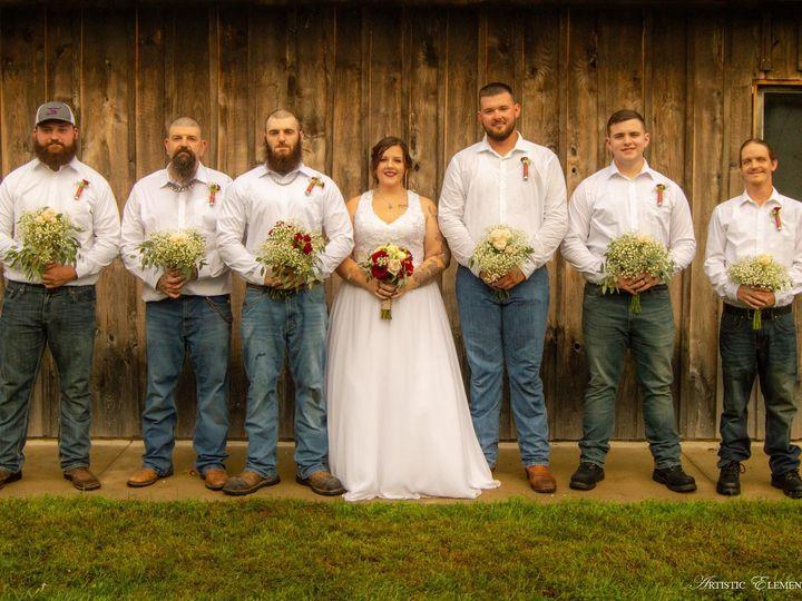 Tmx 20190921 0342 51 1000413 1569170309 Ionia, MO wedding photography