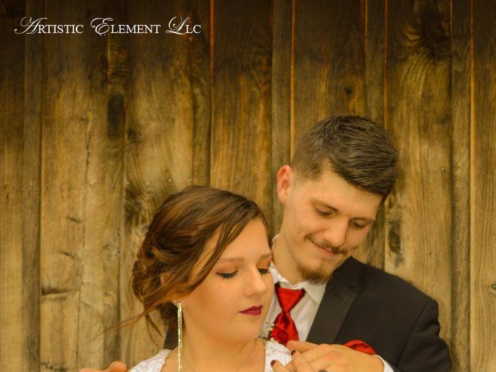 Tmx 20190921 0708 51 1000413 1569170393 Ionia, MO wedding photography