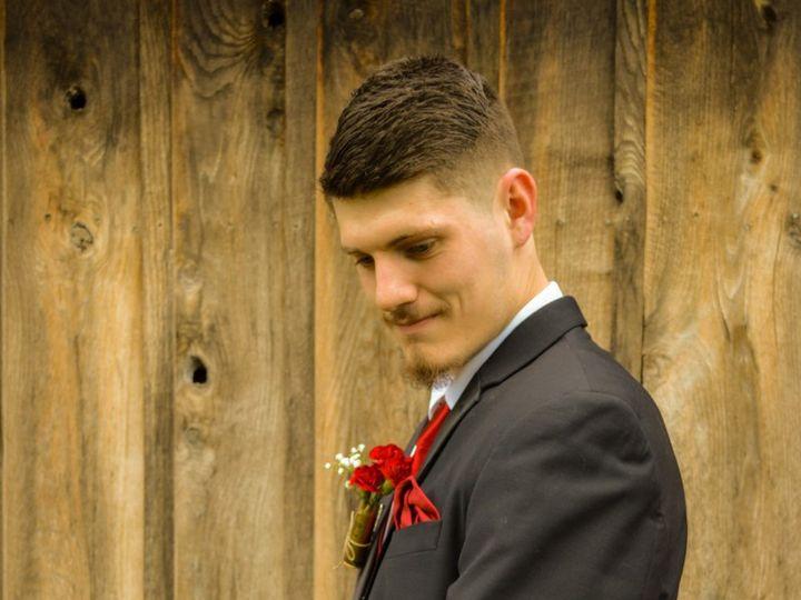 Tmx 20190921 0713 51 1000413 1569170410 Ionia, MO wedding photography