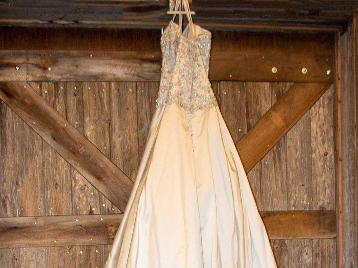 Tmx 20191012 0055 51 1000413 1571193686 Ionia, MO wedding photography