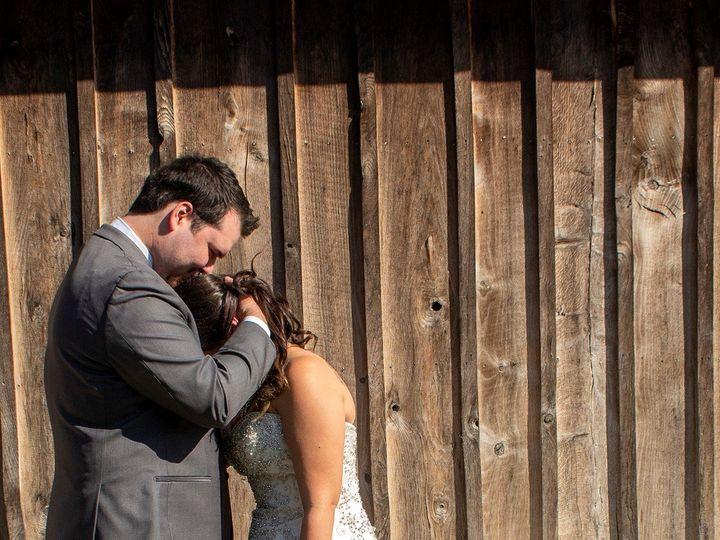 Tmx 20191012 0228 51 1000413 1571194202 Ionia, MO wedding photography