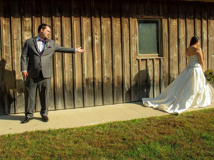 Tmx 20191012 0270 51 1000413 1571194355 Ionia, MO wedding photography