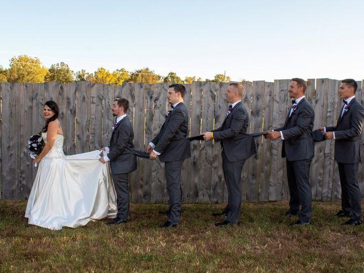 Tmx 20191012 0440 51 1000413 1571194354 Ionia, MO wedding photography