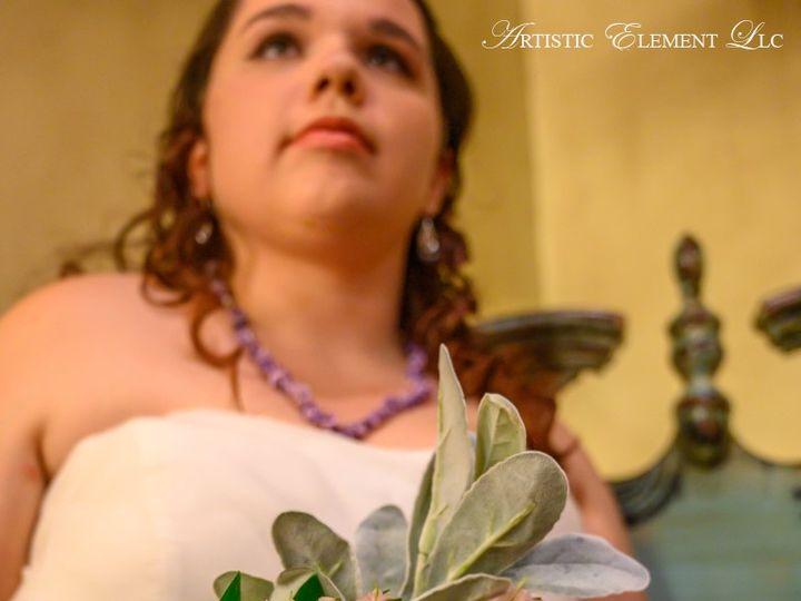 Tmx 20191019 0126 51 1000413 1571628869 Ionia, MO wedding photography