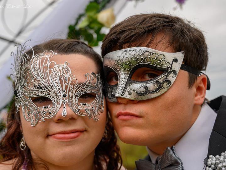 Tmx 20191019 0330 51 1000413 1571629036 Ionia, MO wedding photography