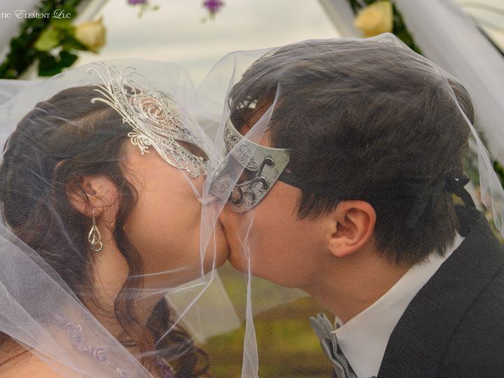 Tmx 20191019 0346 51 1000413 1571629057 Ionia, MO wedding photography