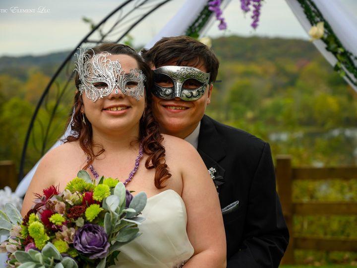 Tmx 20191019 0556 51 1000413 1571629107 Ionia, MO wedding photography