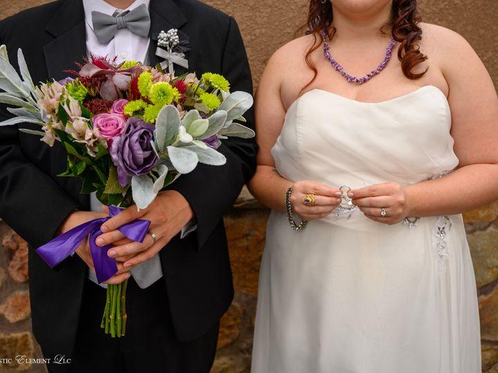 Tmx 20191019 0621 51 1000413 1571629205 Ionia, MO wedding photography