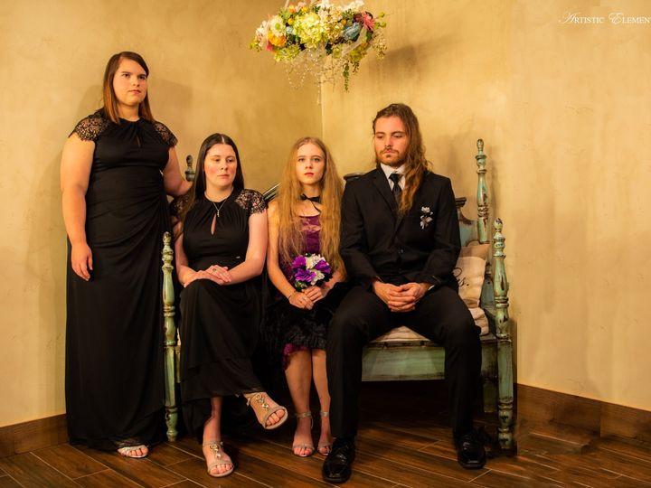 Tmx 20191019 1216 51 1000413 1571629257 Ionia, MO wedding photography