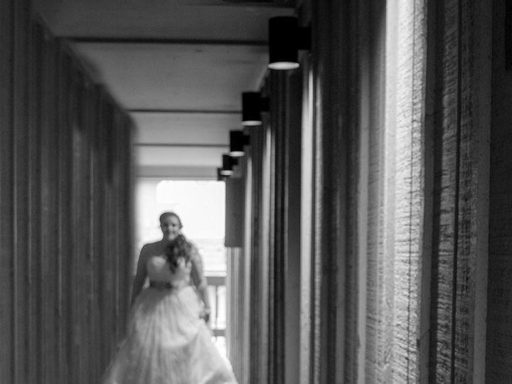 Tmx 20191026 0359 51 1000413 1572662797 Ionia, MO wedding photography