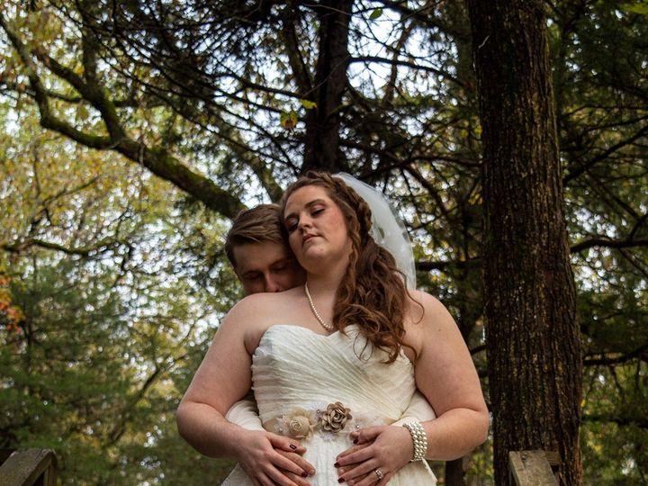 Tmx 20191026 0601 51 1000413 1572662811 Ionia, MO wedding photography