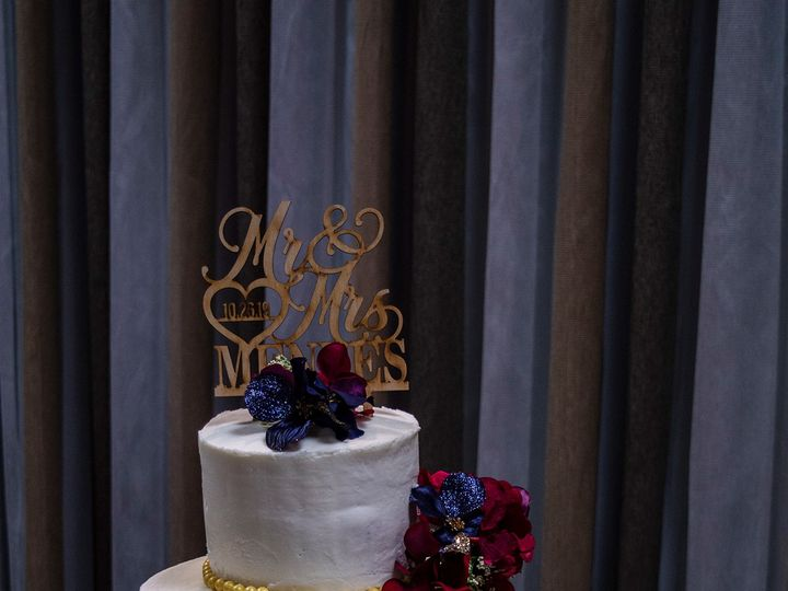 Tmx 20191026 0727 51 1000413 1572662825 Ionia, MO wedding photography