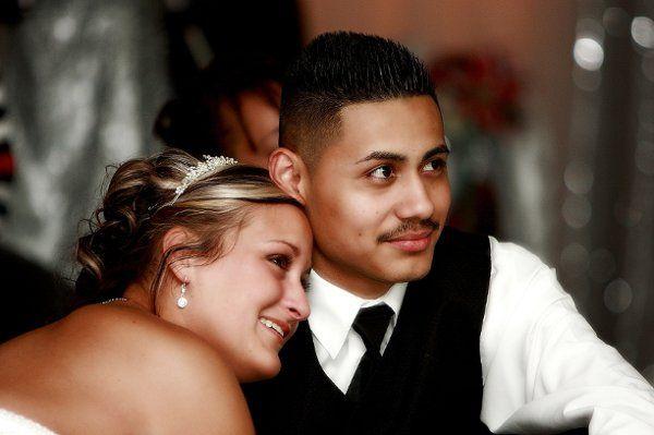 Sarah & Luis1
