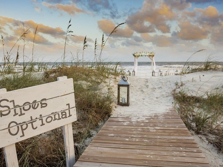 Tmx Beach Wedding Planner Florida 1 51 1900413 157593502034634 Riverview, FL wedding officiant