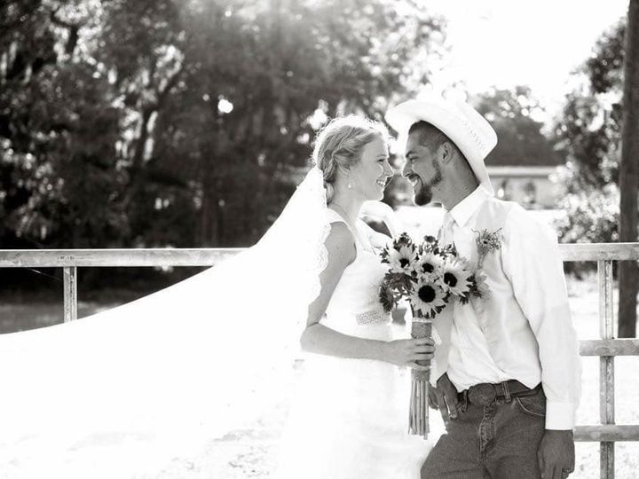 Tmx Ben And Kellie 51 1900413 157616176322315 Riverview, FL wedding officiant