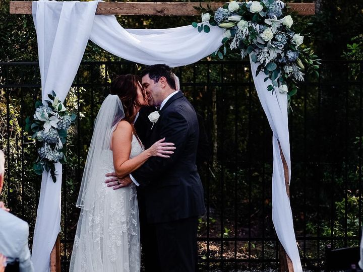 Tmx Img 3770 51 1900413 160347534413023 Riverview, FL wedding officiant