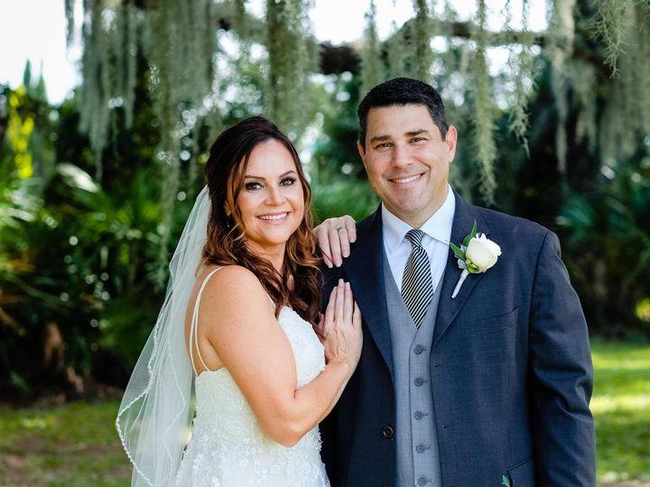 Tmx Img 3771 51 1900413 160347540075403 Riverview, FL wedding officiant