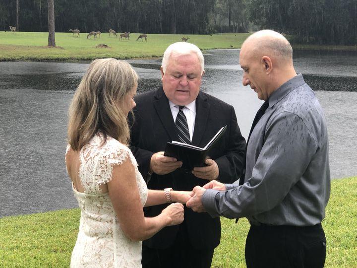 Tmx Img 4037 51 1900413 160347542890954 Riverview, FL wedding officiant