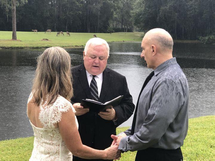 Tmx Img 4040 51 1900413 160347545251555 Riverview, FL wedding officiant