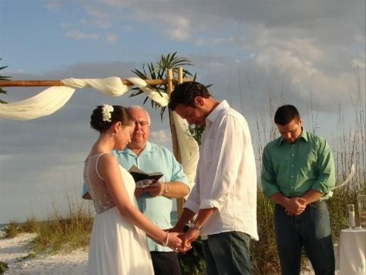 Tmx Leahbarrywedding10 51 1900413 157564366194034 Riverview, FL wedding officiant