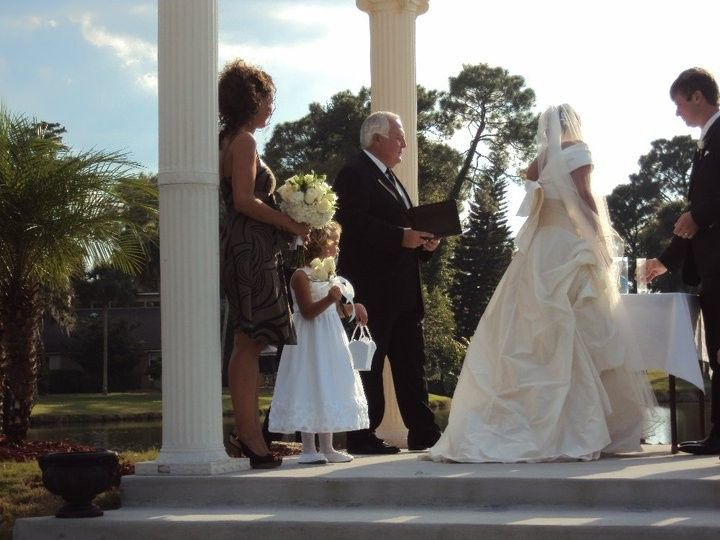 Tmx Pelicanbaweddingsand Cerimony 51 1900413 157711524714074 Riverview, FL wedding officiant