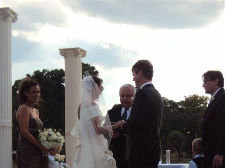 Tmx Pelicanbayweddingvows 51 1900413 157711525774902 Riverview, FL wedding officiant