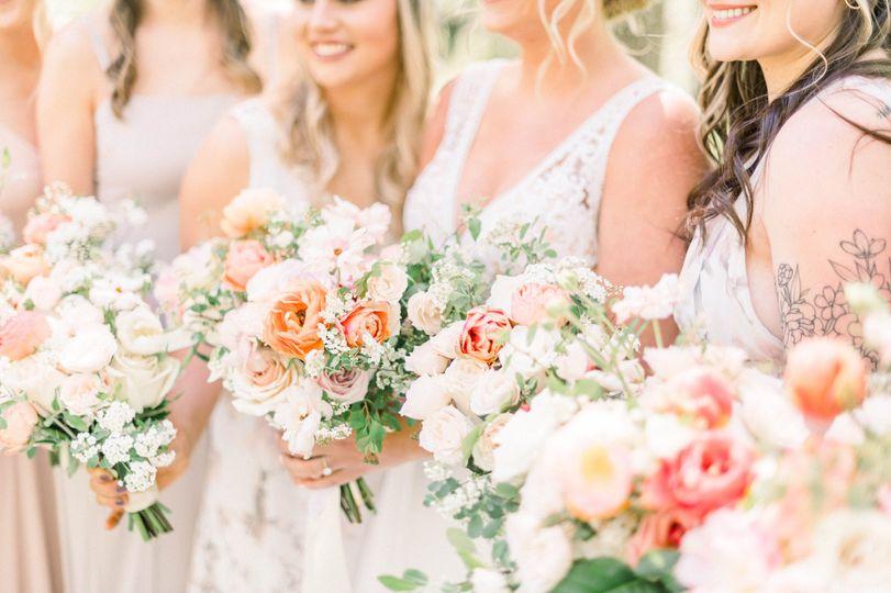 ks bridal party 44 51 1010413 162134578437915