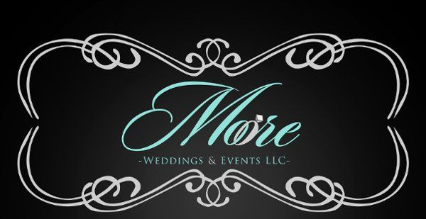 Moore Weddings and Events